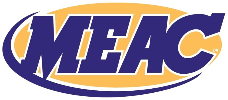 MEAC Virtual Football Media Day, presented by Cricket Wireless, Postponed